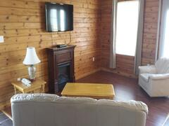 louer-chalet_Grand Tracadie_84786