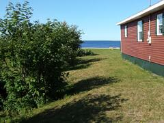 louer-chalet_Grand Tracadie_85762