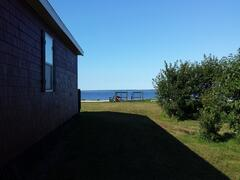 cottage-for-rent_green-gables-shore_84793