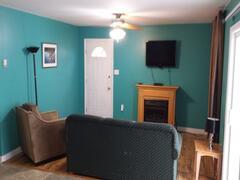 cottage-rental_cottage4three-bedrooms_84790