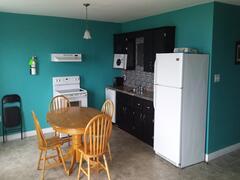 cottage-rental_cottage4three-bedrooms_84794