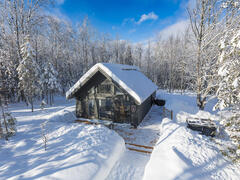 chalet-a-louer_charlevoix_113350