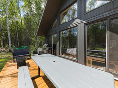 chalet-a-louer_charlevoix_113353