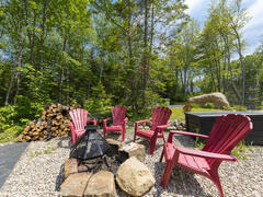 chalet-a-louer_charlevoix_113354