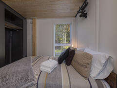 chalet-a-louer_charlevoix_113361