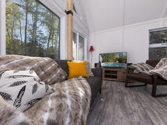chalet-a-louer_charlevoix_113368