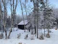 chalet-a-louer_charlevoix_114706