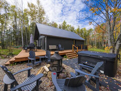 chalet-a-louer_charlevoix_124322