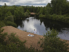 chalet-a-louer_charlevoix_124329