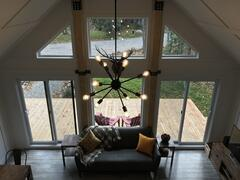 chalet-a-louer_charlevoix_84925