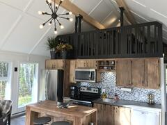 chalet-a-louer_charlevoix_84927