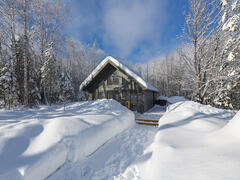 cottage-for-rent_charlevoix_113349