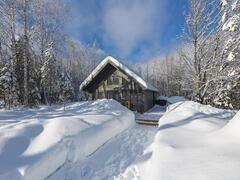 cottage-for-rent_charlevoix_113349