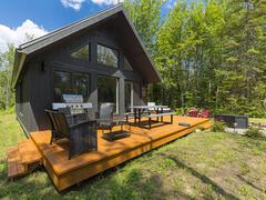 cottage-for-rent_charlevoix_113352