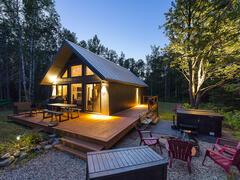 cottage-for-rent_charlevoix_113358