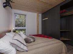 cottage-for-rent_charlevoix_113363
