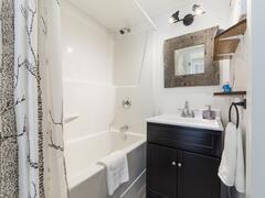 cottage-for-rent_charlevoix_113364