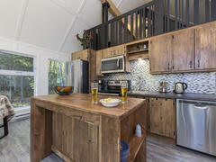 cottage-for-rent_charlevoix_113367