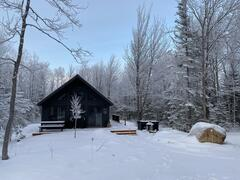 cottage-for-rent_charlevoix_114707