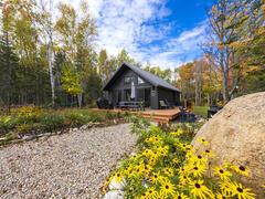 cottage-for-rent_charlevoix_124323