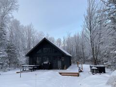 cottage-rental_villa-lili-rose_114709