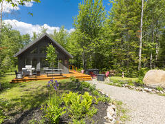 location-chalet_villa-lili-rose_113357