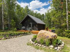 rent-cottage_Baie-St-Paul_113351