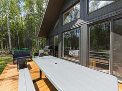 rent-cottage_Baie-St-Paul_113353
