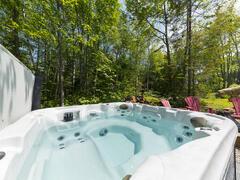 rent-cottage_Baie-St-Paul_113355