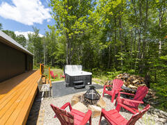 rent-cottage_Baie-St-Paul_113356