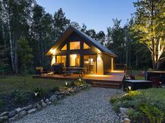 rent-cottage_Baie-St-Paul_113359