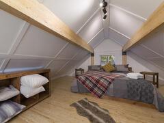rent-cottage_Baie-St-Paul_113365