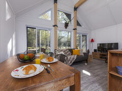 rent-cottage_Baie-St-Paul_113366