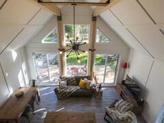 rent-cottage_Baie-St-Paul_113369