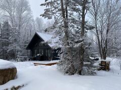 rent-cottage_Baie-St-Paul_114708