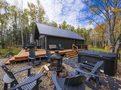 rent-cottage_Baie-St-Paul_124322