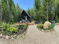 rent-cottage_Baie-St-Paul_124324