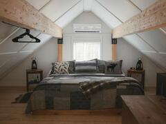 rent-cottage_Baie-St-Paul_124332