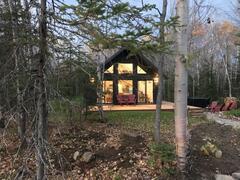 rent-cottage_Baie-St-Paul_84920