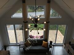rent-cottage_Baie-St-Paul_84925