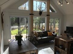 rent-cottage_Baie-St-Paul_84926