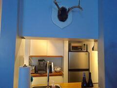 cottage-for-rent_quebec-region_84992