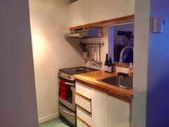 rent-cottage_Stoneham_84991