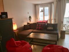 rent-cottage_Stoneham_84994