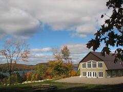 cottage-rental_la-grange-du-ranch-d-amerique_102554