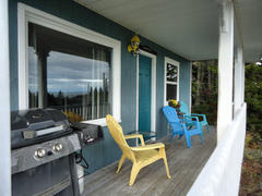 chalet-a-louer_baie-fundy_85089