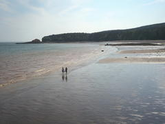 chalet-a-louer_baie-fundy_85157