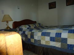 cottage-for-rent_bay-fundy_85133