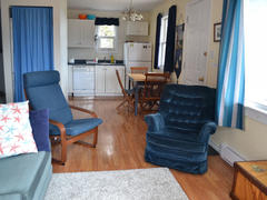 cottage-for-rent_bay-fundy_90526