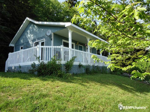 Brightwater Cottage